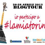 Torino: #lamiatorino e Jazz Festival