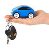 Cosa sapere per noleggiare un'automobile: guida in 5 punti