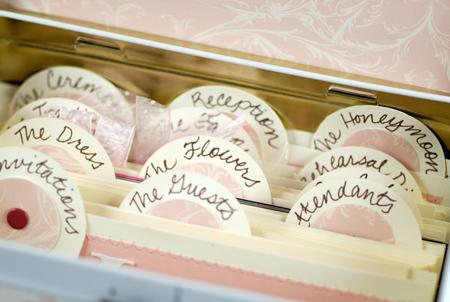 """I """"pacchetti nozze"""" si occupano di ogni dettaglio!"""
