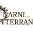 Misteri, suggestioni e tanto fattore C: viaggio nei sotterranei di Narni