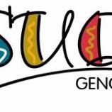 Festival Suq: il bazar dei popoli a Genova