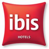 Nasce IBIS Card, il nuovo abbonamento per i business travellers