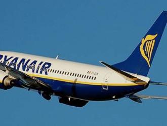Bagaglio a mano: le regole Ryanair. Aggiornamento 2017