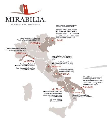 siti incontri italia mapa