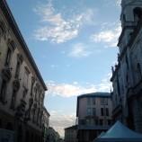 Una giornata a Padova: cosa vedere e dove mangiare