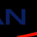 LAN Airlines lancia un sistema per passeggeri non vedenti