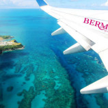 "Bermuda: divertimento, shopping e relax in un ""amo da pesca"""
