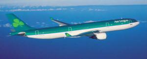 Novità trasporto aereo