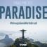 Vuoi andare in Brasile? Dillo a Trivago.com!
