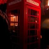 Weekend a Londra, una breve immersion nello spirito british