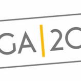 Riga: capitale europea della cultura 2014