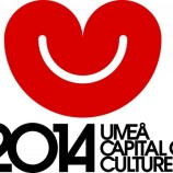 Immergiti nella cultura, visita Umeå, Capitale Europea 2014