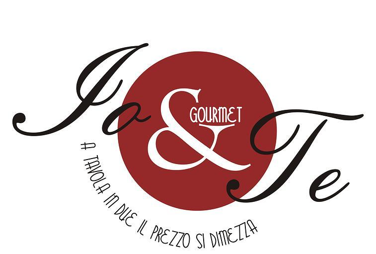 Io&Te Gourmet