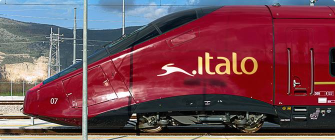 B4_scopri_italo_il_treno_img