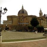 Loreto: meta per pellegrini, ma non solo