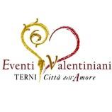 San Valentino: appuntamento a Terni, città dell'amore