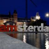 Scopri Amsterdam risparmiando!