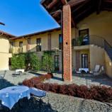 Dormire vicino a Torino: ti consiglio Hotel Le Rondini
