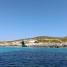 Cosa visitare nella parte Nord di Malta