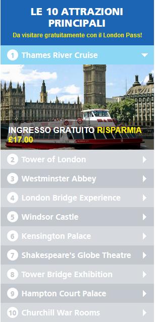 LondonPass