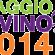 Maggio DiVino: eventi maggio e giugno 2014
