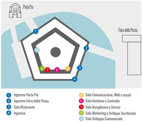 mappa-mole-vanvitelliana