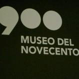 Museo del Novecento di Milano: uno sguardo su tradizione e contemporaneità