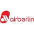 Airberlin, novità in vista e istruzioni per l'uso!