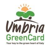Umbria, la Green Card per promuovere il turismo sostenibile