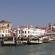 A Venezia, tre mostre da non perdere tra architettura, arte e musica