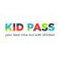E' arrivato Kid Pass: vacanze (e non solo) a misura di bambino!