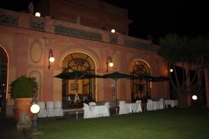 Villa Signorini