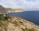 Scopri il sud di Malta con il bus sightseeing