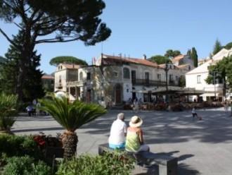 Viaggio in Campania. Sulle orme del Grand Tour: Parte 3 #GrandTour