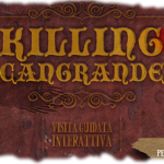 Killing Cangrande