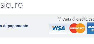 Novità Ryanair: puoi pagare anche con Paypal!