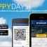 Ryanair: la carta d'imbarco ora è anche digitale