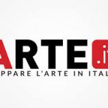 Arte.it: l'arte italiana è a portata di App