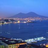 Tappa a Napoli con Smartbox