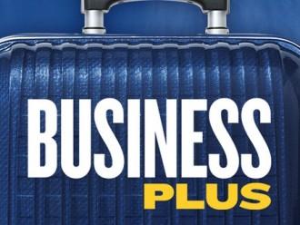 Business Plus Ryanair: cos'è e come funziona