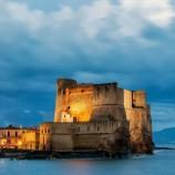 A Napoli con smartbox – Parte 2