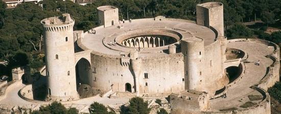 Castello di Belvedere