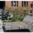 Esplorando New York – L'High Line, ovvero quando il recupero verde funziona