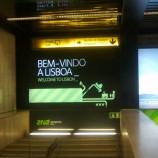 Lisbona: doppia tassa in arrivo!