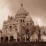 Cinque motivi per visitare Parigi secondo i torinesi