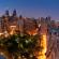 """Philadelphia: cosa visitare nella """"città dell'amore fraterno"""""""