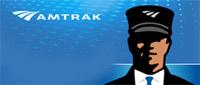 Scoprire gli Stati Uniti a bordo dei treni Amtrak