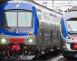 Ritardi Trenitalia, come cambiano le regole sui rimborsi