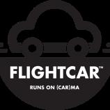 Parti? Noleggia la tua auto con Flightcar!