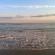 Lignano Sabbiadoro: 8 km di spiaggia